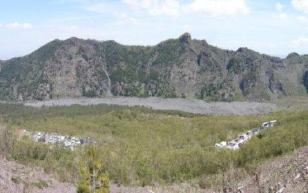 Annullamento Visita Guidata al parco Nazionale del vesuvio/Valle dell'Inferno